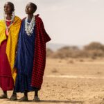 native inhabitants
